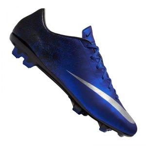 nike-mercurial-veloce-2-cr7-fg-fussballschuh-nocken-firm-ground-cristiano-ronaldo-men-herren-blau-silber-f404-684863.jpg