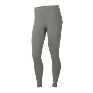 nike-leggings-damen-grau-f063-lifestyle-textilien-hosen-lang-ct0739.png