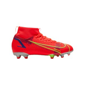 nike-mercurial-superfly-viii-academy-fg-mg-k-f600-cv1127-fussballschuh_right_out.png