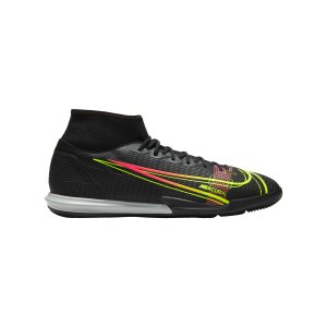 nike-mercurial-superfly-viii-academy-ic-f090-cv0847-fussballschuh_right_out.png