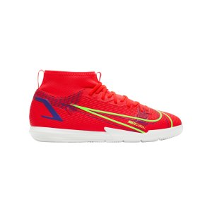 nike-mercurial-superfly-viii-academy-ic-kids-f600-cv0784-fussballschuh_right_out.png