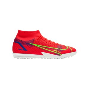 nike-mercurial-superfly-viii-academy-tf-rot-f600-cv0953-fussballschuh_right_out.png