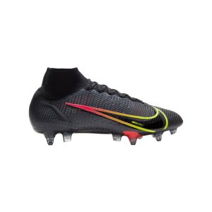 nike-mercurial-superfly-viii-elite-sg-pro-ac-f090-cv0960-fussballschuh_right_out.png