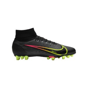 nike-mercurial-superfly-viii-pro-ag-schwarz-f090-cv1130-fussballschuh_right_out.png