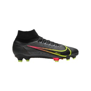 nike-mercurial-superfly-viii-pro-fg-schwarz-f090-cv0961-fussballschuh_right_out.png