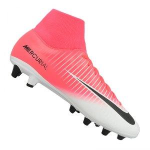 nike-mercurial-victory-vi-df-ag-pro-pink-f601-multinocken-kunstrasen-neuheit-herren-fussballschuh-shoe-903608.jpg