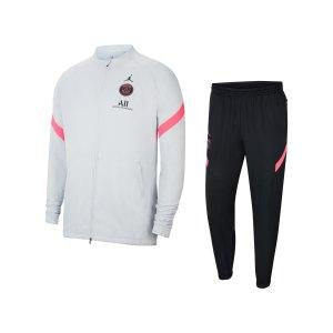 nike-paris-st-germain-strike-trainingsanzug-f043-cw1665-fan-shop_front.png