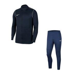 nike-park-20-trainingsanzug-blau-blau-bv6885-bv6877-teamsport_front.png