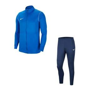 nike-park-20-trainingsanzug-schwarz-blau-bv6885-bv6877-teamsport_front.png