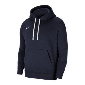 nike-park-fleece-hoody-blau-weiss-f451-cw6894-fussballtextilien_front.png