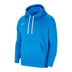 nike-park-fleece-hoody-blau-weiss-f463-cw6894-fussballtextilien_front.png