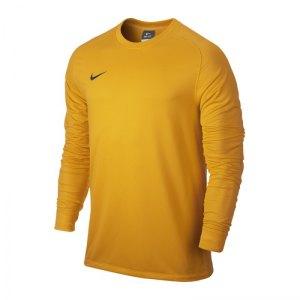 nike-park-goalie-2-torwarttrikot-goalkeeper-jersey-men-herren-erwachsene-gelb-f739-588418.png