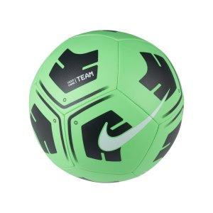 nike-park-trainingsball-gruen-schwarz-f310-cu8033-equipment_front.png
