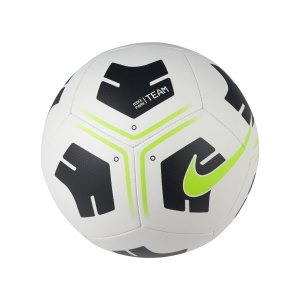 nike-park-trainingsball-weiss-gelb-f101-cu8033-equipment_front.png