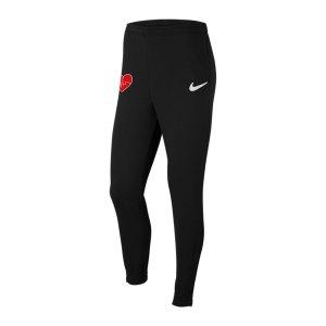 nike-park-wlf-fleece-jogginghose-schwarz-f010-cw6907wlf-teamsport_front.png