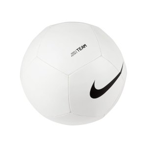 nike-pitch-team-trainingsball-weiss-schwarz-f100-dh9796-equipment_front.png