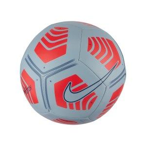 nike-pitch-trainingsball-blau-f410-db7964-equipment_front.png