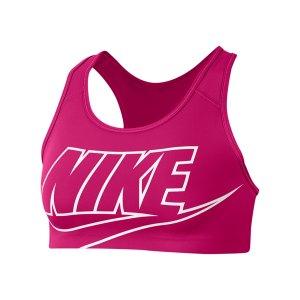 nike-swoosh-future-bra-sport-bh-damen-pink-f616-bv3643-equipment_front.png