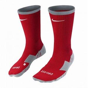 nike-team-matchfit-cushion-football-socken-f657-fussballsocken-sportsocken-socks-struempfe-sportbekleidung-unisex-sx5729.png