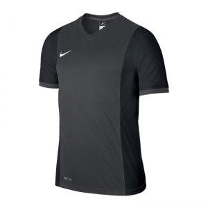 nike-park-derby-trikot-kurzarm-jersey-men-herren-erwachsene-grau-schwarz-f060-588413.jpg