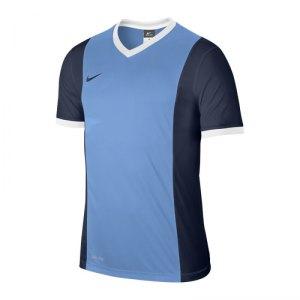 nike-park-derby-trikot-kurzarm-jersey-men-herren-erwachsene-hellblau-f412-588413.jpg