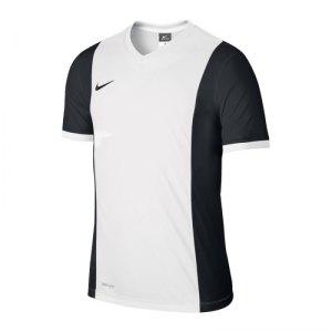 nike-park-derby-trikot-kurzarm-jersey-men-herren-erwachsene-weiss-schwarz-f100-588413.jpg