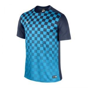 nike-precision-3-trikot-kurzarm-herrentrikot-spieltrikot-fussball-teamsport-herren-men-maenner-blau-f410-644626.jpg