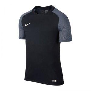 nike-revolution-4-trikot-kurzarm-schwarz-f010-kurzarm-jersey-shortsleeve-teamsport-vereine-mannschaften-men-833017.jpg
