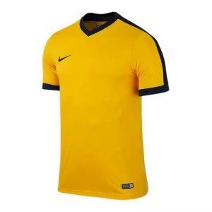 nike-striker-4-trikot-kurzarm-kurzarmtrikot-sportbekleidung-teamsport-verein-men-gelb-schwarz-f739-725892.jpg