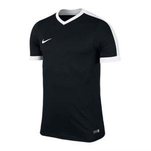 nike-striker-4-trikot-kurzarm-kurzarmtrikot-sportbekleidung-teamsport-verein-men-schwarz-weiss-f010-725892.jpg