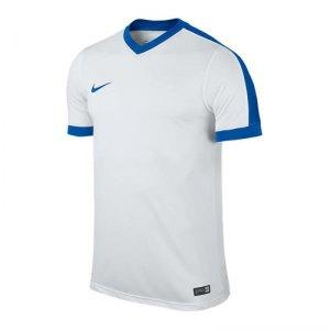 nike-striker-4-trikot-kurzarm-kurzarmtrikot-sportbekleidung-teamsport-verein-men-weiss-blau-f100-725892.jpg