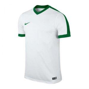 nike-striker-4-trikot-kurzarm-kurzarmtrikot-sportbekleidung-teamsport-verein-men-weiss-gruen-f102-725892.jpg