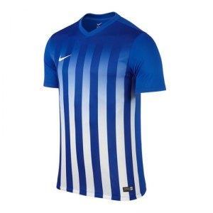nike-striped-division-2-trikot-kurzarm-vereinsausstattung-teamsport-sportbekleidung-blau-f463-725893.jpg