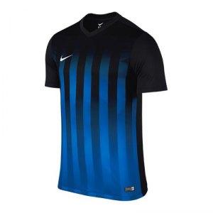 nike-striped-division-2-trikot-kurzarm-vereinsausstattung-teamsport-sportbekleidung-schwarz-f011-725893.jpg
