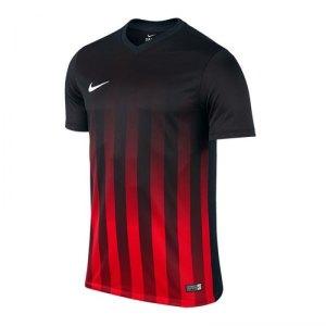 nike-striped-division-2-trikot-kurzarm-vereinsausstattung-teamsport-sportbekleidung-schwarz-f012-725893.jpg