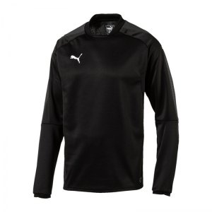 puma-ascension-training-sweatshirt-schwarz-f03-sportbekleidung-herren-men-maenner-longsleeve-langarmshirt-654918.png