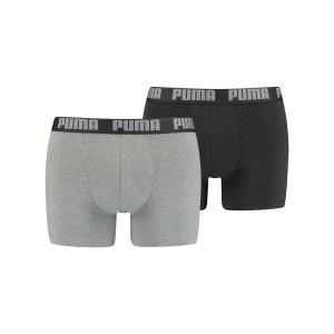 puma-basic-boxer-2er-pack-grau-schwarz-f691-underwear-unterwaesche-boxershorts-herrenboxer-men-herren-maenner-weiss-grau-521015001.png