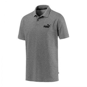 puma-essential-poloshirt-grau-f03-fussball-textilien-poloshirts-851759.png