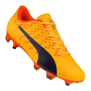 puma-evo-power-vigor-4-fg-orange-f04-fussballschuh-kunstrasen-sport-neuheit-103963.jpg