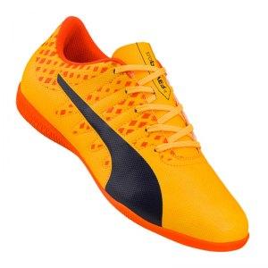 puma-evopower-vigor-4-it-kids-orange-f03-fussball-schuh-halle-indoor-kinder-neuheit-103975.jpg