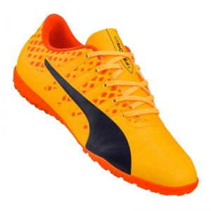 puma-evopower-vigor-4-tt-kids-orange-f03-fussball-schuh-turf-kunstrasen-kinder-neuheit-103974.jpg