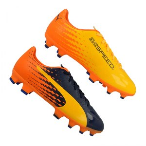 puma-evo-speed-17-4-fg-kids-mikrofaser-orange-f03-nockenschuh-topmodell-rasen-kunstrasen-football-104030.jpg
