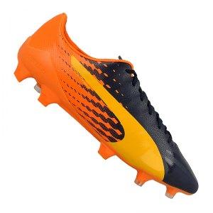 puma-evo-speed-17-sl-s-fg-mikrofaser-orange-f04-nockenschuh-topmodell-rasen-kunstrasen-football-104010.jpg