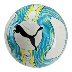 puma-evopower-lite-3-290-gramm-ball-fussball-equipment-f01-weiss-blau-gelb-082557.jpg