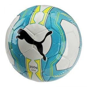 puma-evopower-lite-3-350-gramm-ball-fussball-equipment-f01-weiss-blau-gelb-082558.jpg
