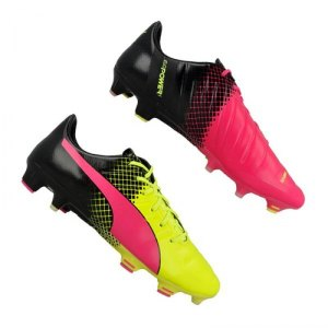 puma-evo-power-1-3-tricks-fg-fussballschuh-nocken-rasen-europameisterschaft-f01-pink-gelb-103581.jpg