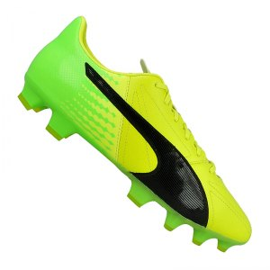 puma-evo-speed-17-2-fg-leder-gelb-f01-nockenschuh-topmodell-rasen-kunstrasen-football-104016.jpg