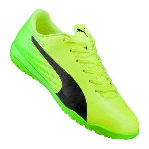 puma-evo-speed-17-4-tt-mikrofaser-leder-gelb-f01-multinockenschuh-topmodell-rasen-junstrasen-football-104020.jpg