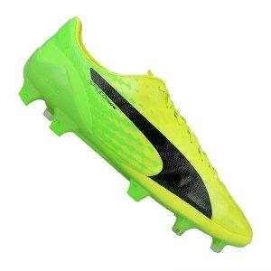 puma-evo-speed-17-sl-fg-gelb-gruen-f01-nockenschuh-topmodell-rasen-kunstrasen-football-104006.jpg
