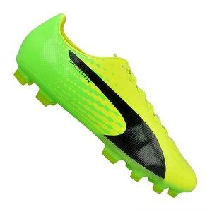 puma-evo-speed-17-sl-s-ag-mikrofaser-gelb-f01-nockenschuh-topmodell-rasen-kunstrasen-football-104012.jpg